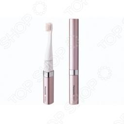 фото Зубная щетка Panasonic Ew-Ds11-P520, Электрические зубные щетки