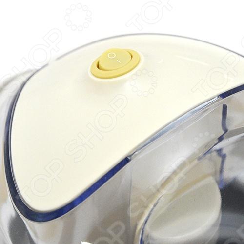 мороженица северин инструкция - фото 10