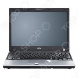 Ноутбук FUJITSU 856151