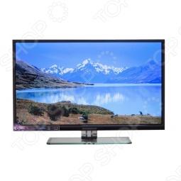 фото Телевизор Erisson 32Let20, ЖК-телевизоры и панели