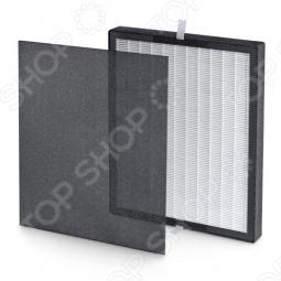 фото Фильтр для воздухоочистителя Vitek Vt-2344, Аксессуары для воздухоочистителей