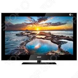 фото Телевизор BBK Lem2485Fdtg, ЖК-телевизоры и панели