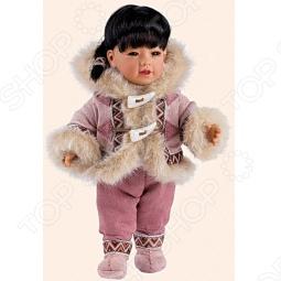 Кукла Adora «Каносак»