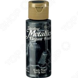 фото Краска акриловая перламутровая Decoart Dazzling Metallics, купить, цена