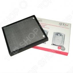фото Фильтр для воздухоочистителей Sinbo Sap Fil1, Аксессуары для воздухоочистителей