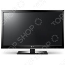 фото Телевизор LG 42Ls3400, ЖК-телевизоры и панели