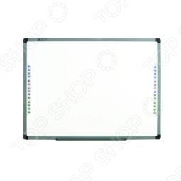 фото Доска интерактивная Iqboard Ps S060, Интерактивные доски