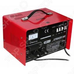 Пускозарядное устройство Prorab Striker 540.