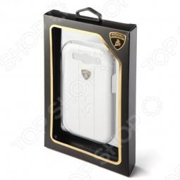 фото Чехол Lambordghini Flip Case Performante-D1 Для Samsung S3 I9300, Защитные чехлы для других мобильных телефонов