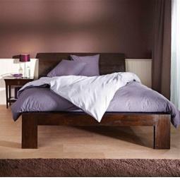 Комплект постельного белья Dormeo Bedding Set Costume. Двуспальный