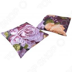 фото Подушки декоративные Матекс Нежность Амура, Декоративные подушки