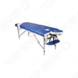 фото Стол массажный Restart Ultra Light, Массажные столы и кресла