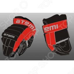 фото Перчатки игрока ATEMI, купить, цена