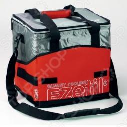фото Термосумка Ezetil Kc Extreme 28, Термосумки, сумки-холодильники