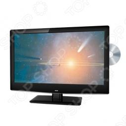 фото Телевизор Mystery Mtv-2621Ld, ЖК-телевизоры и панели