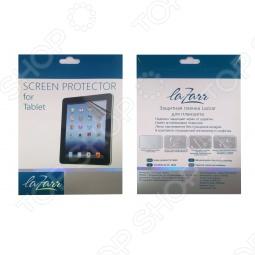 фото Пленка защитная Lazarr Для Samsung Galaxy Tab 10.1 P7500, Защитные пленки и наклейки для планшетов