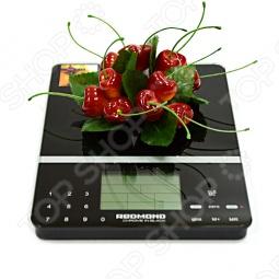 фото Весы кухонные Redmond Rs-712, купить, цена