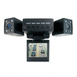Видеорегистратор Onext VR-600