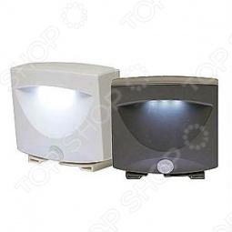 фото Светильники Mighty Light ML00237, Светильники светодиодные