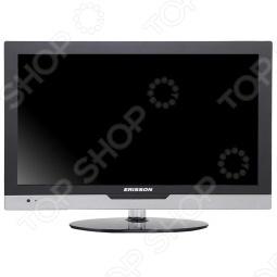 фото Телевизор Erisson 32Lek14, ЖК-телевизоры и панели