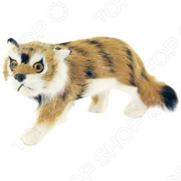 фото Сувенир из меха «Тигр» T2012k, Чучела животных. Сувениры из меха