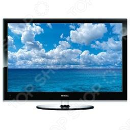 фото Телевизор Rolsen Rl-23L1002Uf, ЖК-телевизоры и панели