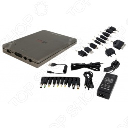 Аккумулятор внешний Dicom э033129