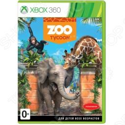 Игра для Xbox 360 Microsoft 853871
