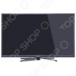 фото Телевизор Hitachi 40Hxt56, ЖК-телевизоры и панели