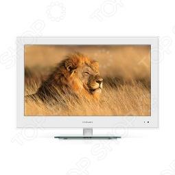 фото Телевизор Rolsen Rl-23L1005Ufwh, ЖК-телевизоры и панели