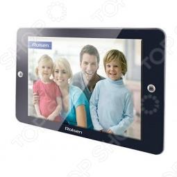 фото Антенна телевизионная Rolsen Rda-190, купить, цена