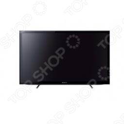 фото Телевизор Sony Kdl-40Ex653, ЖК-телевизоры и панели