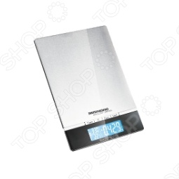 фото Весы кухонные Redmond Rs-M722, купить, цена