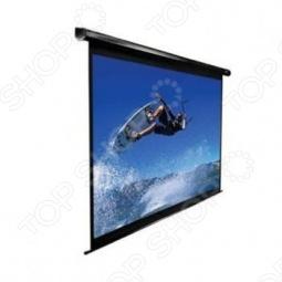 фото Экран проекционный Elite Screens Vmax92Xwv2, Проекционные экраны