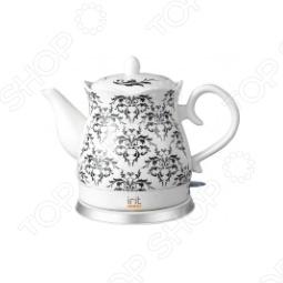 фото Чайник Irit Ir-1704, Чайники электрические