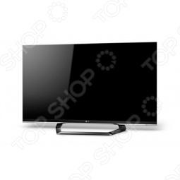фото Телевизор LG 42Lm660T, ЖК-телевизоры и панели