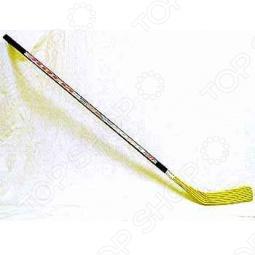 фото Клюшка хоккейная юниор левая E-5050 09, купить, цена