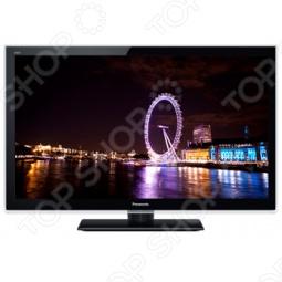 фото Телевизор Panasonic Tx-Lr32E5, ЖК-телевизоры и панели