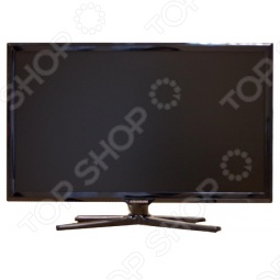 фото Телевизор Erisson 22Len18, купить, цена