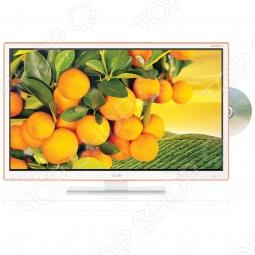фото Телевизор BBK Led2494F, ЖК-телевизоры и панели