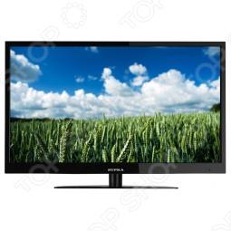 фото Телевизор Supra Stv-Lc32K790Wl, ЖК-телевизоры и панели