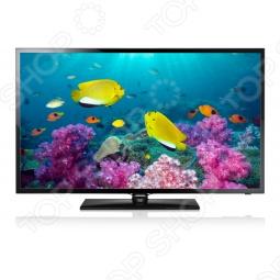 фото Телевизор Samsung Ue42F5000Ak, ЖК-телевизоры и панели