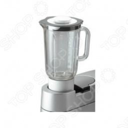 фото Насадка для кухонного комбайна Kenwood At 338, купить, цена