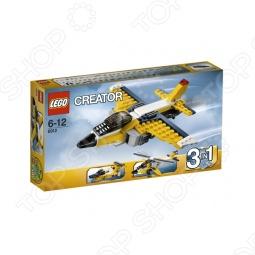 фото Конструктор Lego Выше Облаков, Серия Creator