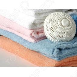 фото Средство моющее Washing Ball, Чистящие, моющие средства