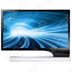 фото Телевизор Samsung Lt27B750E, ЖК-телевизоры и панели