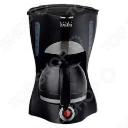фото Кофеварка Delta Dl-8130, Капельные кофеварки