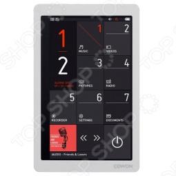 фото Плеер MP3 Iaudio X9, MP3-плееры
