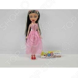 фото Кукла Tongde В71930, Куклы