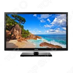фото Телевизор Toshiba 32El933, ЖК-телевизоры и панели